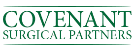 Hawaii Covenant Surgical Partners
